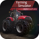 Guide For Farming Simulator by Chat APP Online