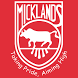 Micklands Primary School by ParentMail