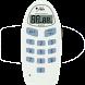 SATO TM-30 多機能タイマー by L & R