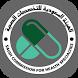 Pharmacy Exam SLE - MOH - DHA by IHApps