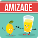 Amizade by V.S.J studio