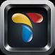 Tinbol Tintas by NBC