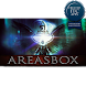AreasBox by Brian Holloway