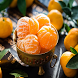 Clementine For Health