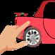 Pull & Drop - Car Games by AvB Games