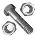 Torque Wrench Calculator by Digital Inception