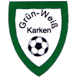 SV Grün-Weiß Karken 1928 e.V. by Patrick Wichert