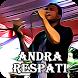 Mp3 Andra Respati Populer by Adjie Studio