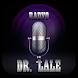 Dr. Lale Radyosu by RadyoForum