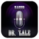 Dr. Lale Radyosu by Radyo Yayın