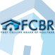 Fort Collins Board of REALTORS by Power Apps That Work