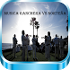 Musica Ranchera y Norteña by APP ConSentido