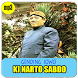 Gending Jowo Ki Narto Sabdo