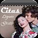 Citas Con Mujeres y Hombres Buscar Pareja Chat by Musica y Chats Para Descargar Al Celular