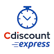 Cdiscount Express by Cdiscount