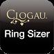 Clogau Ring Sizer by Clogau Gold
