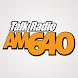 AM640 – Where Toronto Talks by Corus Radio