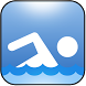 Learn Swimming in Just 7 days by Tech world Apps