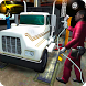 Gas station Car Mechanic: Auto Repair Game by Dragon Fire Z