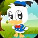 The duck Jumper Adventure
