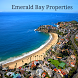 Emerald Bay Properties by Sotheby HomeStack