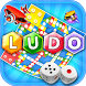 Ludo Battle: Fly & Fight with Friends by HDuo Fun Games
