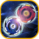 Spin Blade 2 by Forall Games Inc.
