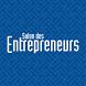 Salon des Entrepreneurs by Goomeo