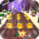 Real subway surfers game Tips by Massili Dev