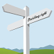 Deciding Right by Indigo Multimedia Ltd