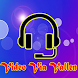Full Video Via Vallen Lengkap