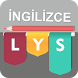 LYS İngilizce Konu ve Sorular by Mobile Rast