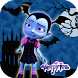Beauty of Vampirina