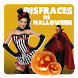 Disfraces de Halloween by TALUMAPLUKI APPS