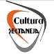 Cultura Sertaneja by Digi Contro Brasil LTDA