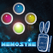 Memosyne by Soft Rabbit Solutions