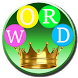 Word Crown: Four Letters words by specialrev