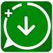 You Status Downloader: Save Status by Sieger Apps