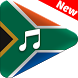 South African Music by TematicApps