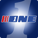ONE ספורט by Mobile1 Cellular Android