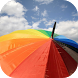 Weather forecastChannel by Non Veg