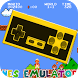 Ultimate Nes Emulator Pro by Dune ball