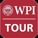 WPI Tour by YouVisit LLC