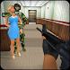 Modern Action Commando FPS by Zaibi Games Studio
