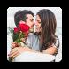 Imágenes y Frases Bonitas de Amor by ZaunzCreative
