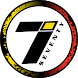 7070 SPORTS by Zepo-Apps