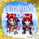 RPG クリスタレイノ - KEMCO by KEMCO