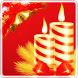 Lagu Natal Penuh Berkat by Ring On Tone Dev