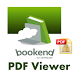 bookend PDF Viewer