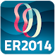 Encontro Renal 2014 by InforTucano SI